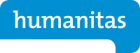 https://humanitas.nl/
