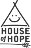 https://www.houseofhope.nl/
